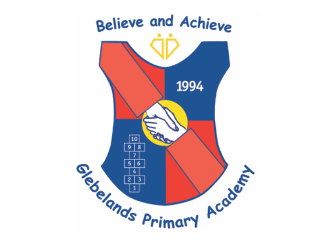 Glebelands Primary Academy