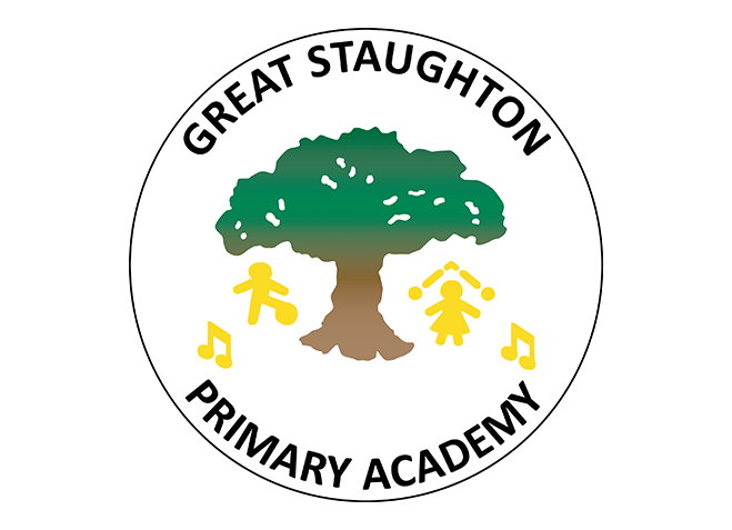 Great Staughton primary academy