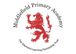 Middlefield primary academy