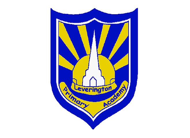 Leverington Primary Academy