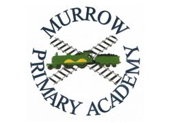Murrow Primary Academy
